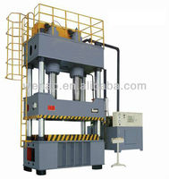 YHL32-40A Four-column Hydraulic Press/Hydraulic Press