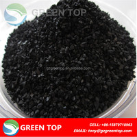 12*40mesh, iodine 900 mg/g bituminous activated carbon