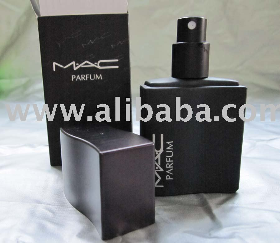 Wholesale No Brand Name Makeup Perfume