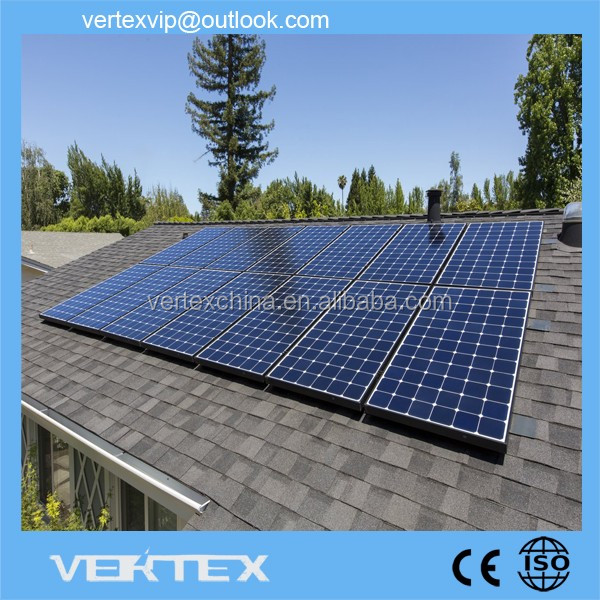 50W Solar Panel Price In India And Pakistan Lahore Made By Solar Cells 156x156