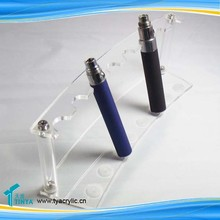 Counter Display Acrylic EBC CLEAROMIZER Holder