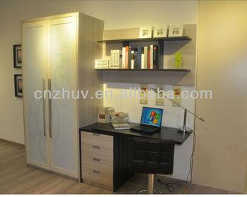 custom made 2 door bedroom wardrobe buy bedroom wardrobe 2 door