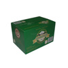 24 PACK BEER BOTTLES CORRUGATED CARTON BOX 330ML WINE SHIPPING PAPER CARRIERS