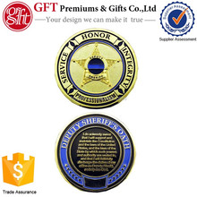 Free prood design custom enamel Experience The Best In Military Challenge Coins