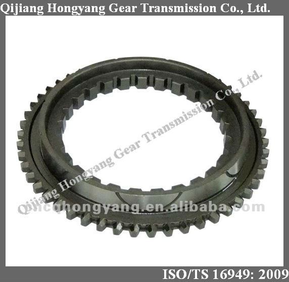 5S-150GP Transmission Gearbox Howo Truck Clutch Hub (1310302045)