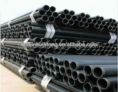 Factory direct sale china astm a333 gr.b large diameter seamless steel pipe