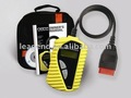 Car Tool-OBDII/EBOD Vihecle Code Reader T40