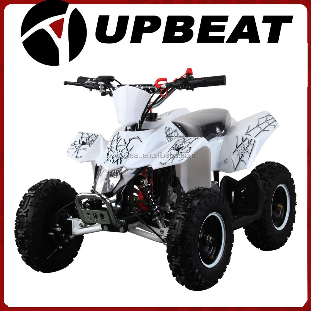 49cc four wheeler mini kids atv quad four wheel mini motorcycle