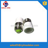 /product-detail/outdoor-lighting-floor-lamp-e27-to-b22-lamp-base-adapter-light-shade-60395504430.html