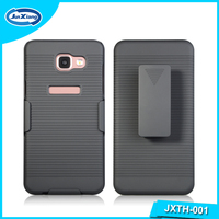 New model holster protector case for Samsung galaxy a5 2016 a510