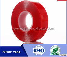 High-Temperature Resistant Double Sided PET Tape