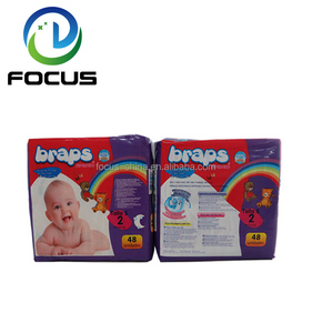 baby diapers factory in china,thick adult baby diapers,disposable sweet adult baby girls in diapers