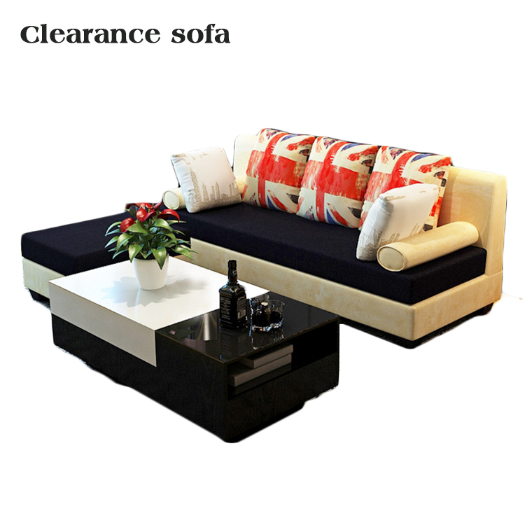 Cheap Big Cushions Uk picture on factory direct cheap patio furniture sets with Cheap Big Cushions Uk, sofa 4a46133f59df72c1b844780d18c823e6