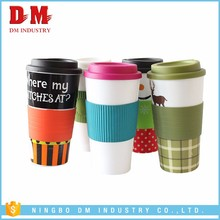 Latest Design Superior Quality Adult Cups With Lids