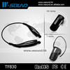Wsound Brand Consumer Electronic Wireless Stereo
