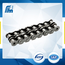 20B-2 original color roller chain manufacturers in germany,(B series) alloy anchor roller chain