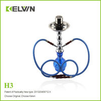 Hot in USA electronic cigarette electronic e shisha pen electric hookah pipe