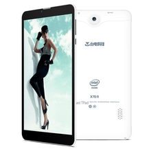 Teclast X70r 7 inch IPS Screen Android 5.1 3G Phone Call Tablet