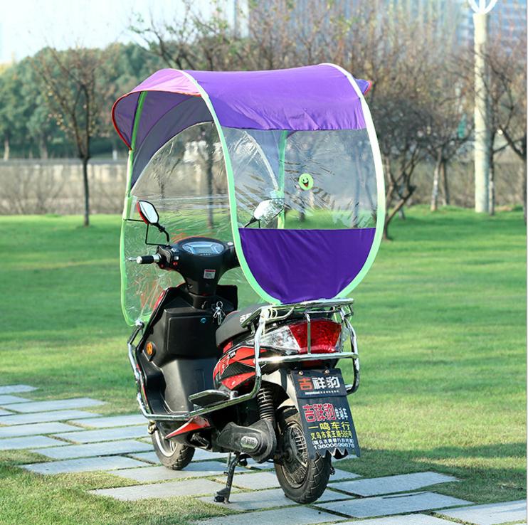 Motorcycle umbrella 4.png