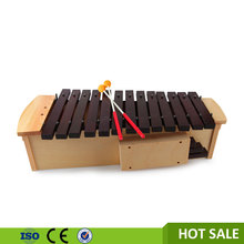 2017 Hot musical instrument xylophone,child xylophone price