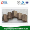 stone edge strip need tool for diamond segments