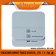200M Wireless Homeplug Powerline with POE in AC/DC Adapter