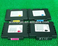 Gc 41 Ink Cartridge,Compatible Gc 41 Ink Cartridge For Ricoh Gc 41 Cartridge
