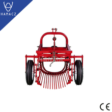 farm machinery agricultural High quality potato harvester machine