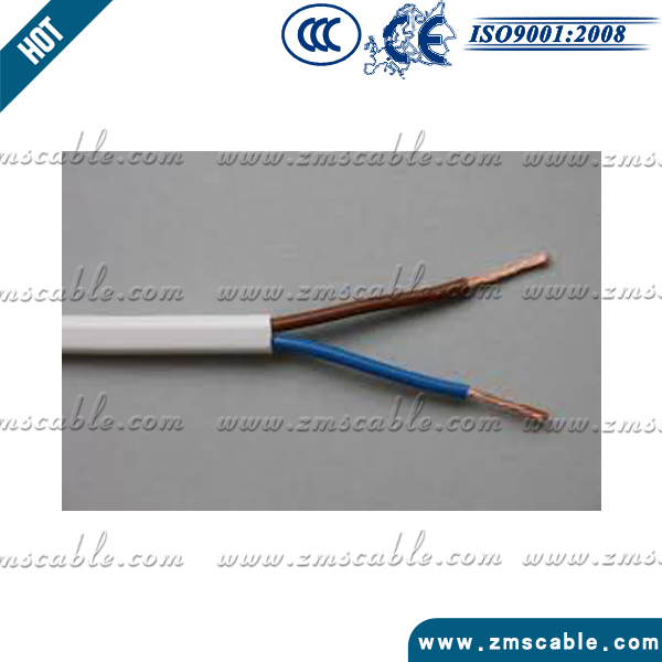 Flexible Flat Cable Manufacturers : China manufacturer electric wire tps flexible flat cable
