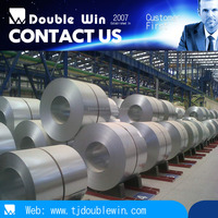 high quality best price cold rolled stainless steel coil 301