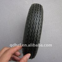 wheel barrow tire 2.50-4