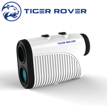 600M Golf telescope Laser rangefinder with pinseeking and Distance Correction golf range finder
