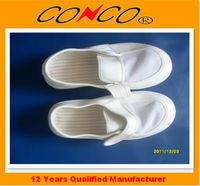 antistatic shoes ESD mesh Shoes