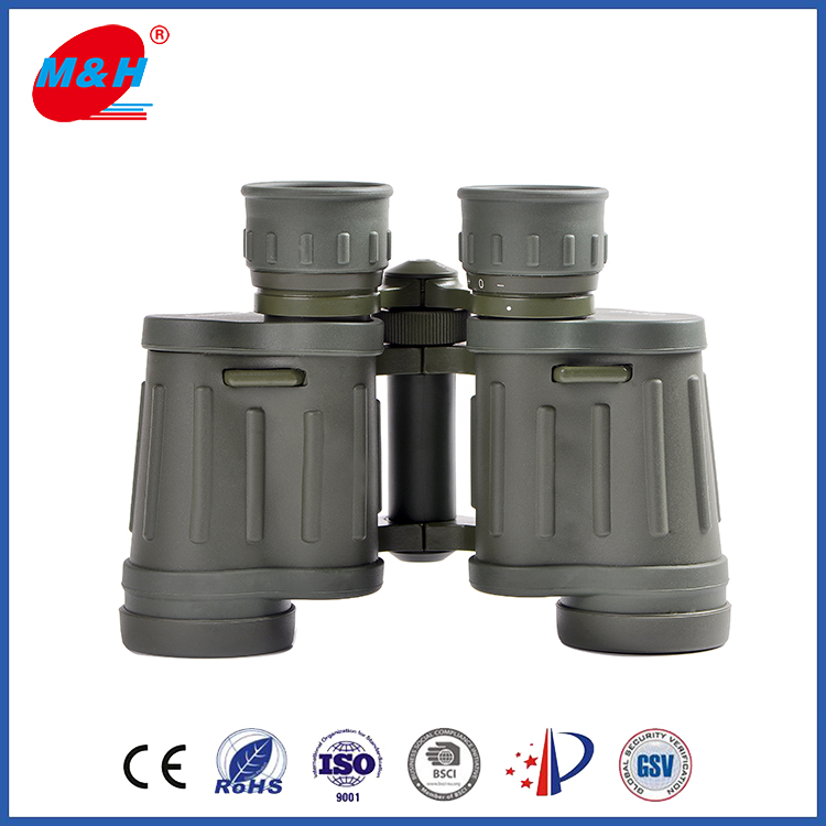 Best selling high definition long-range binocular telescope