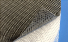 thermo bonded PP PE membrane for water proof and vapour permeable
