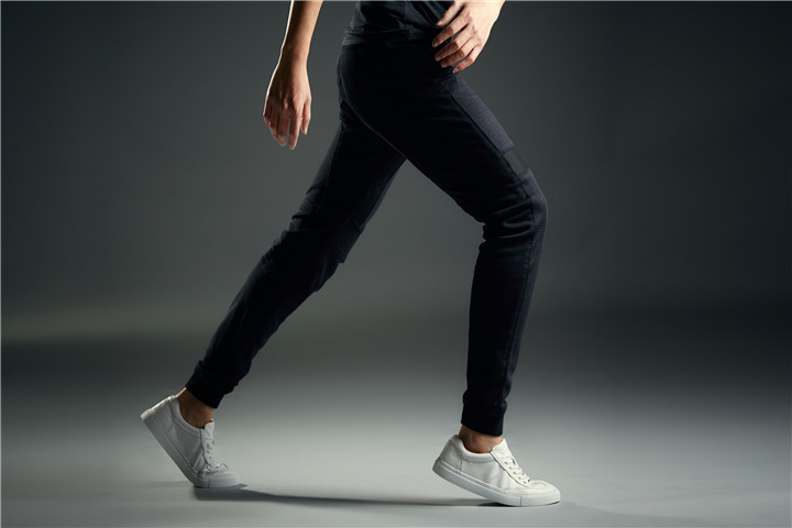 cheap wholesale manly asian shoes for reseller