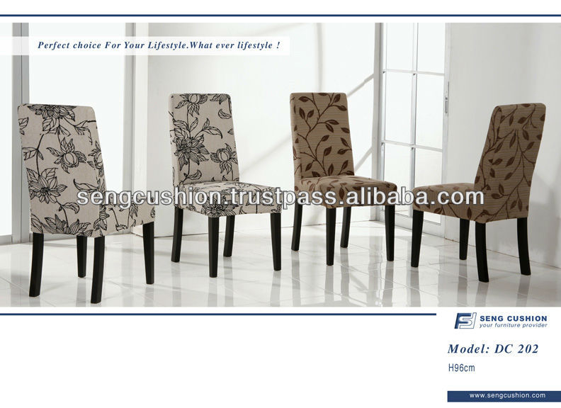 Dining chair 202