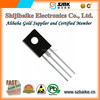 /product-detail/high-frequency-power-amplifier-transistor-ksc2690ays-60672615283.html
