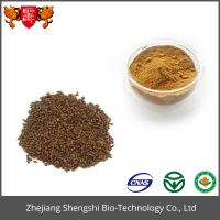 Natural Plant Extract Cassia Seed Chinese Herb semen cassiae Extract Powder