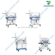 medical new born incubators premature baby for sale
