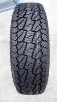 SUV A/T range Cheap TiresP265/65R17 for 4X4 on or Off road Tires