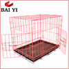 Hot Sale Durable Modular XXL Dog Cage And Aluminium Dog Kennel