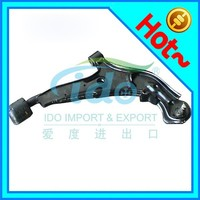 Control Arm for nissan suspension parts 54500-39U01 / 54501-39U01