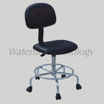 OEM Factory of Clearnoom ESD Chair footrest ring