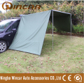 Car Side awning camping sunshade