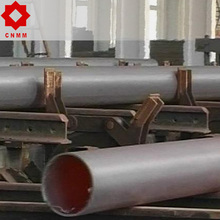 ubing for structure school building black seamless steel pipe and round water tube