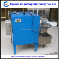 2014 egg washer machine for sale(skype:peggyzf1)