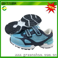 Wholesale School Shoes Baby Kids Child Sports Running Trainers Shoes sport Student Shoes