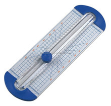 A4 size ABS Rotary paper trimmer,PAPER CUTTER