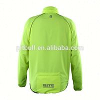 Factory Price Ornamental blank cycling jerseys